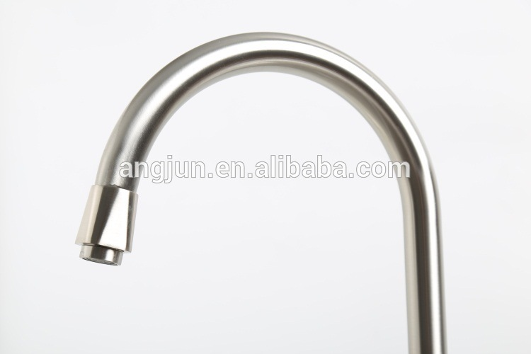 Hot Sale Health Environmental Antique Brass Vintage Drinking Water Faucet