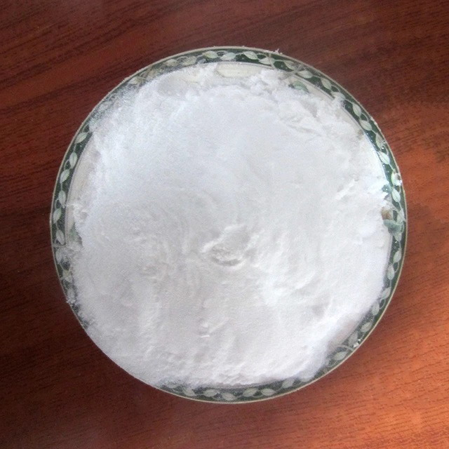Dextrose Mono (food grade)
