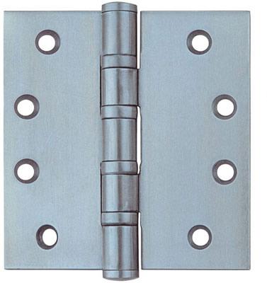 Hot Sale Stainless Steel Antirust Durable Hinges Round Corner Hinge