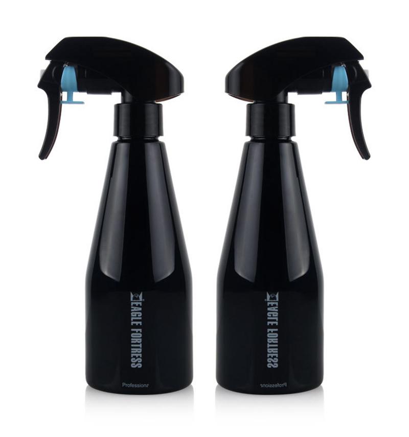 Plastic Mist Sprayer High Pressure Pump (NTS115)