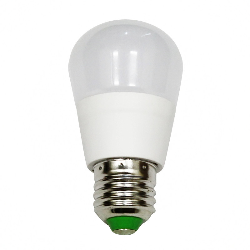 A50, 5W, LED Bulb Light, AC85-265