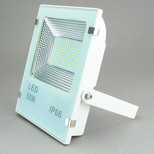 LED Flood Light LED Flood Lamp 50W Lfl1705