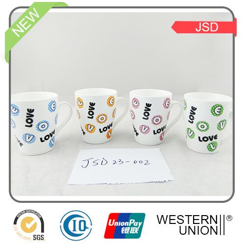 Cheapest Ceramic Coffee Mug
