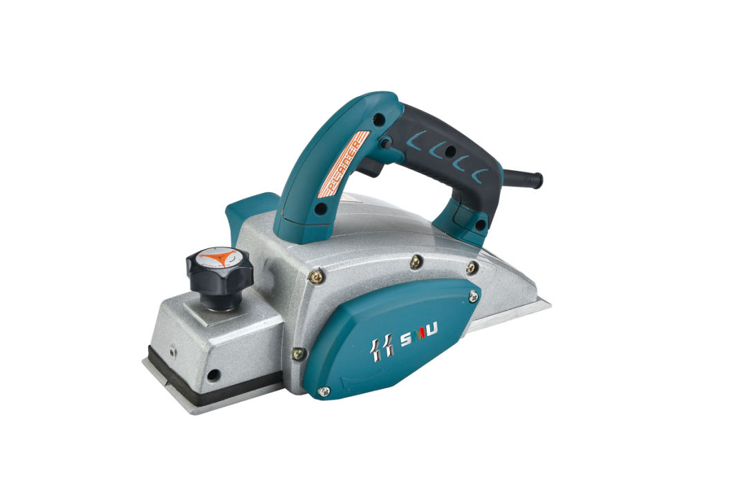 Woodworking Tools 3903b 90mm Electric Planer