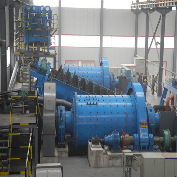Ball Mill Grinding Machine for Cement or Gold Ore