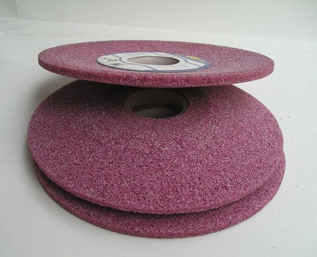 F36 Pink Aluminum Oxide Manufacturer