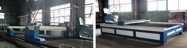 Horizontal Belt Conveyor for Bulk Material