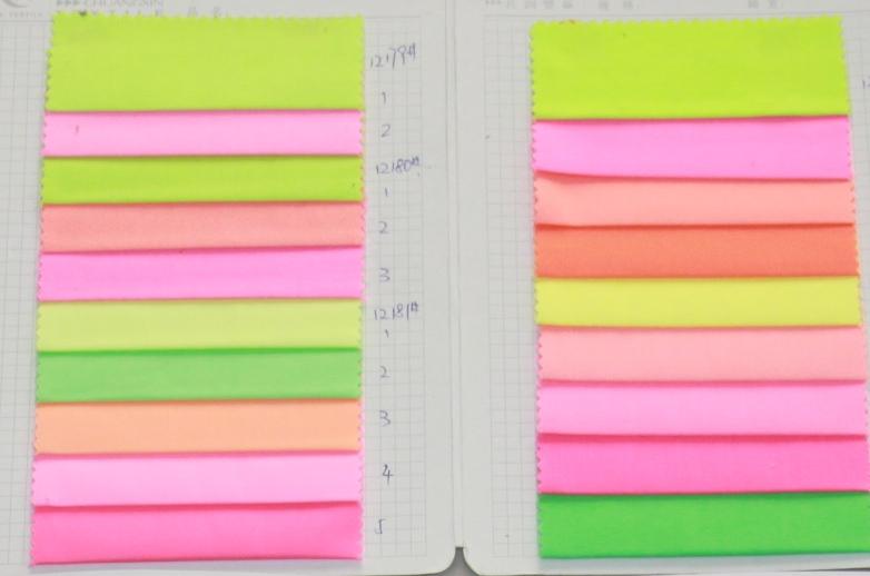 New Snapback Neon Color Era Caps