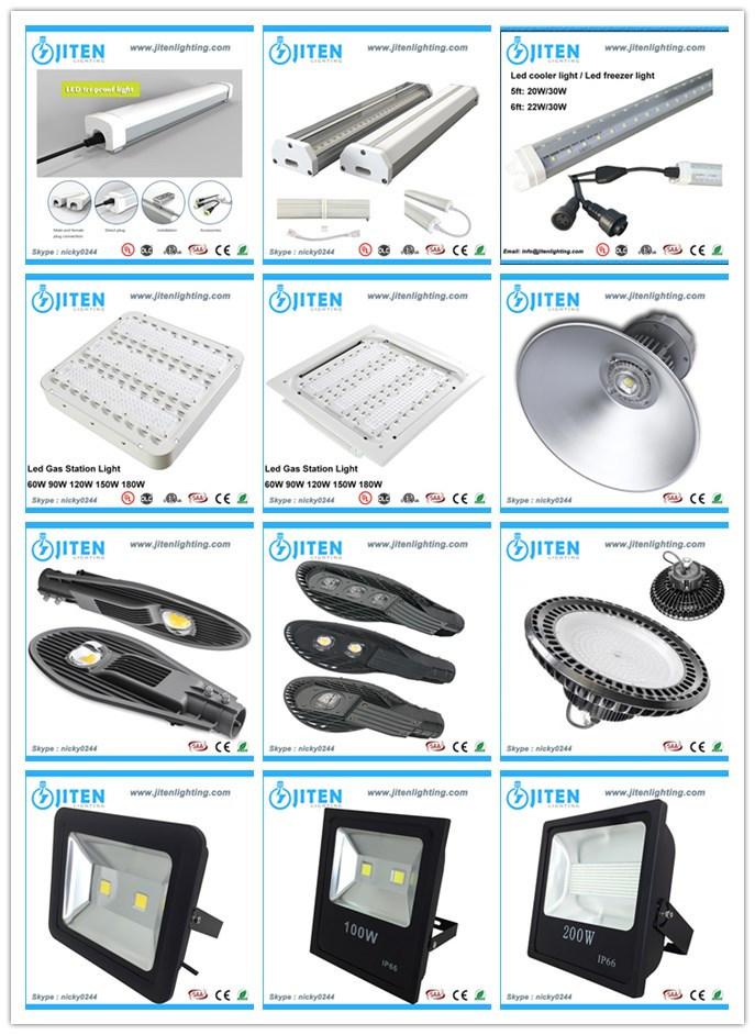 150watt High Power LED Bulb Light 15, 000 Lumen