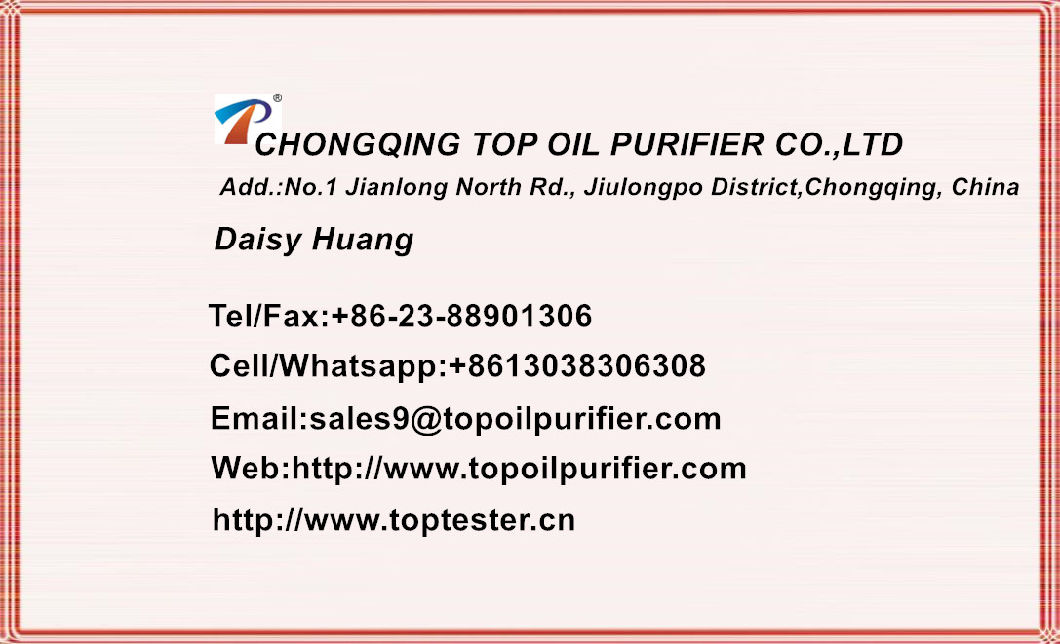 Laboratory Transformer Oil Lubricating Oil Diesel Oil Density Tester (DST-3000)