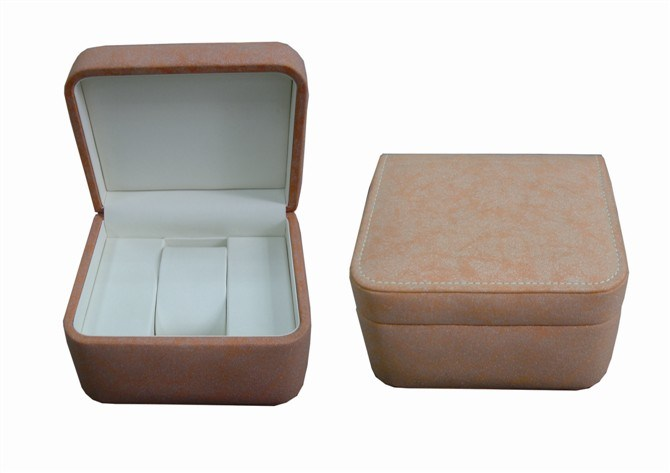 Jewelry Packing Box / Paper Cardboard Packing Box / Custom Boxes