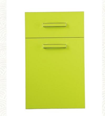 MDF Kitchne Cabinet Doors (9001)