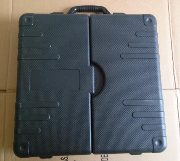 Hot Sell Item 69 PCS Professional Mechanical Tool Set (FY1469B)