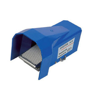 Foot Pedal Valve Manufacturer in China