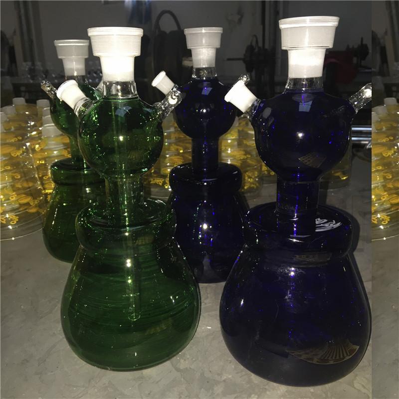 Shisha Hookah Manufacturer Glass Shisha Hookah