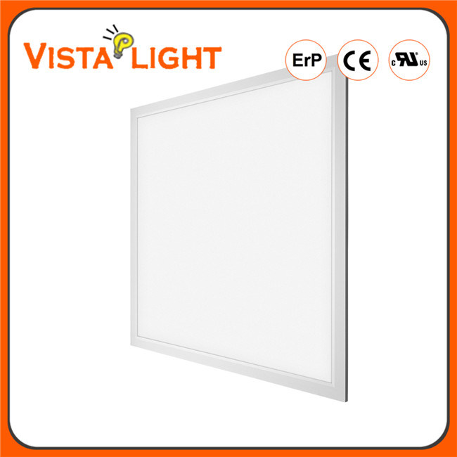 High Brightness Square White LED Light Panel for Conference Rooms