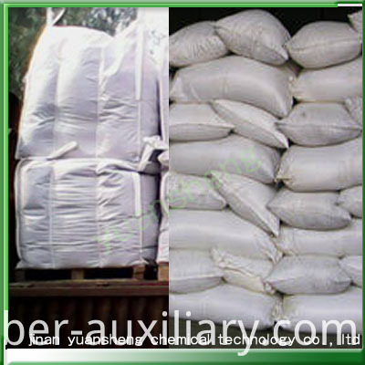Dispersant-Sodium Gluconate-Construction Chemical-Grout Additives-Yuansheng Chemical