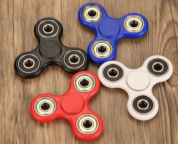 New Arrival Cheap Price Fidget Toy Hand Spinner Fidget Spinner