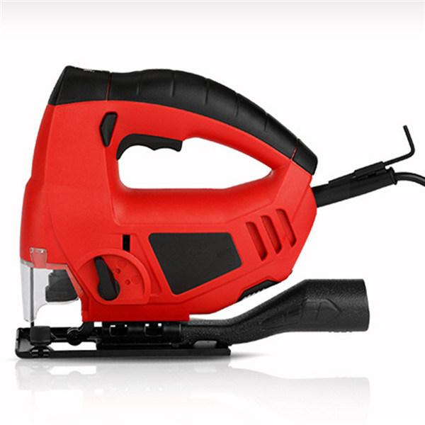 Power Works Tools 800W Electric Jig Saw