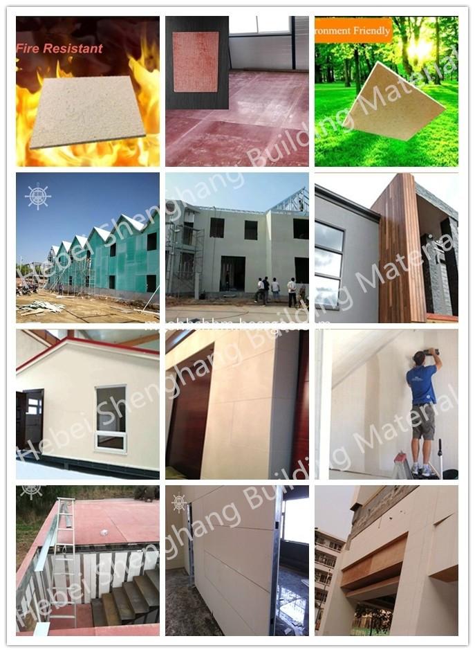 Furniture Decorative Board