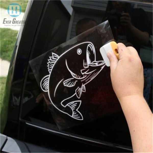 Polish Eagle Vinyl Decal Car Window Sticker for Cars