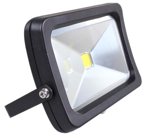 50W Slimline COB LED Flood Light
