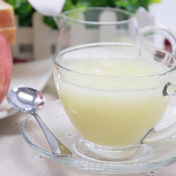 Matcha Konjac Slimming Tea/Diet Food/Meal Replacement