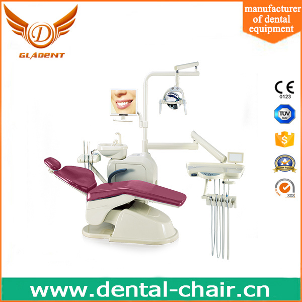 China Manufacture Dental Laboratory Units