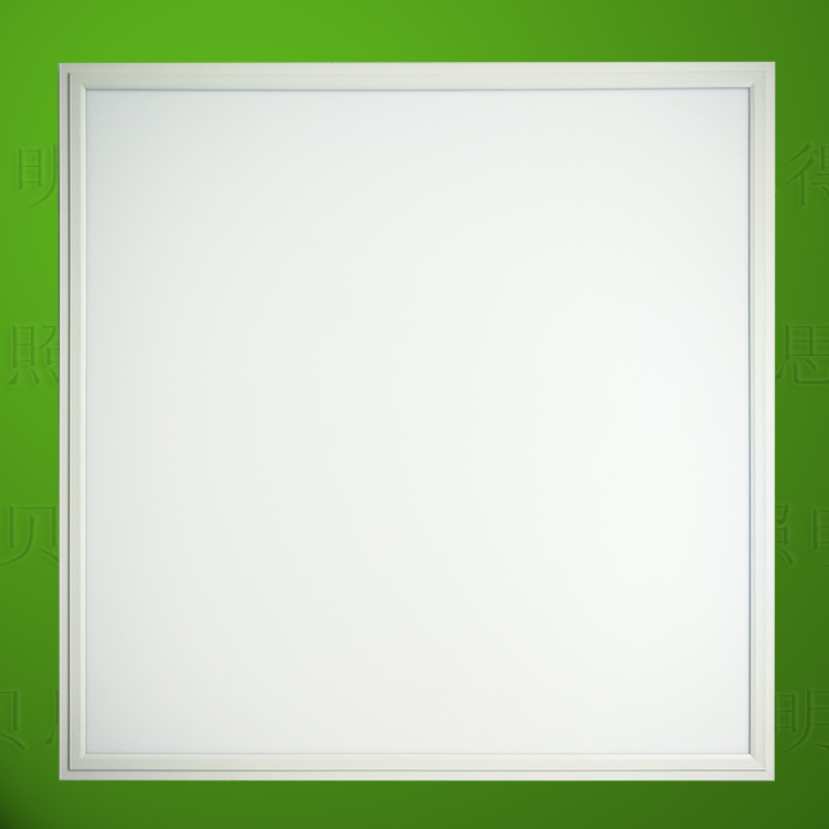 64 W600*600mm LED Ceiling Light Panel Light