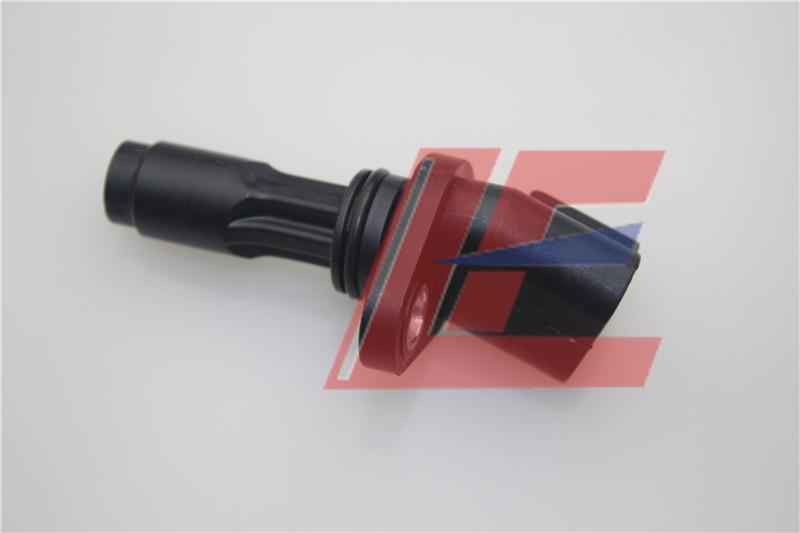 Auto Crankshaft Position Sensor Engine Speed Transducer Indicator SensorPC278,5s1692,12555566,8125602280 for Standard,Airtex,Saab,Delphi,Isuzu,Carquest