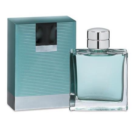 Designer Brand Perfume for Man in Glass Bottle Accept Customize