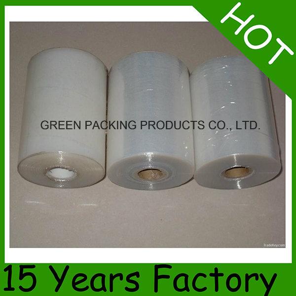 Moisture Proof LLDPE Film Strech