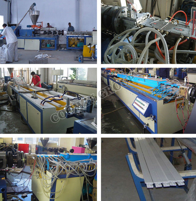 Plastic Production Lines - All Industrial Manufacturers