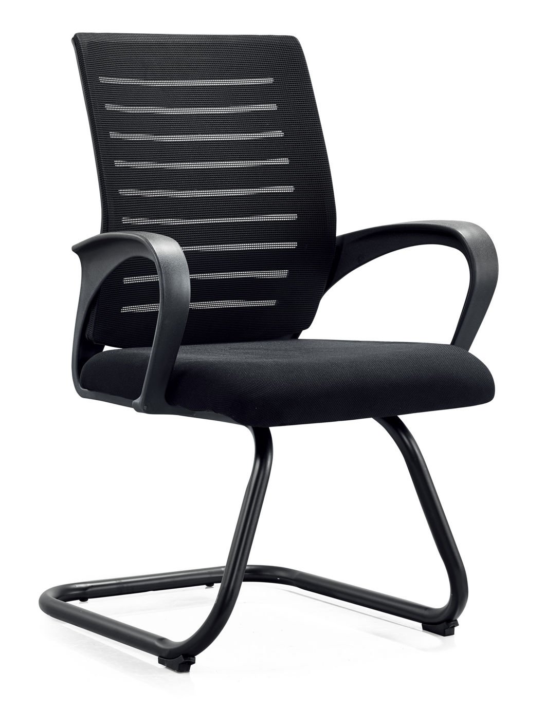 New Modern Office Mesh Visitor Meeting Chair Cheap Discount Price