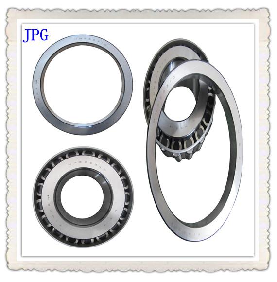 High Precision Taper Roller Bearing 30352 Bearings