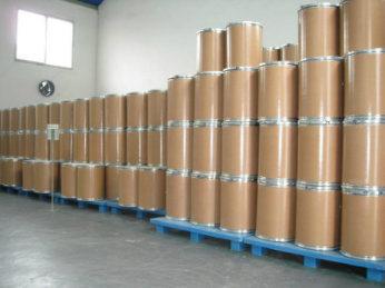 Hirudo Medicinalis Powder Extract
