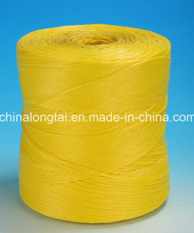 UV Treated Twist Rope