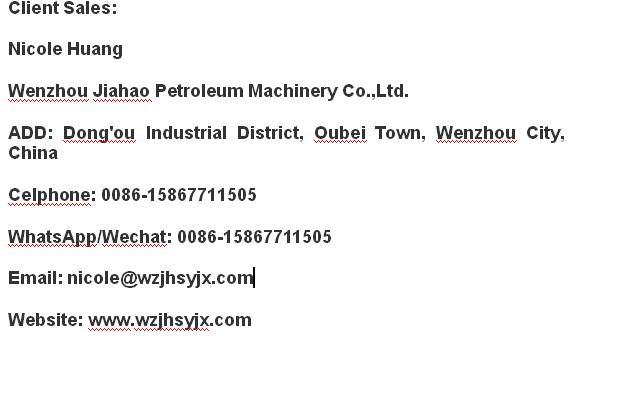 Wholesale Mechanical Diesel Meter, FM120 Oil Fuel Flow Meter