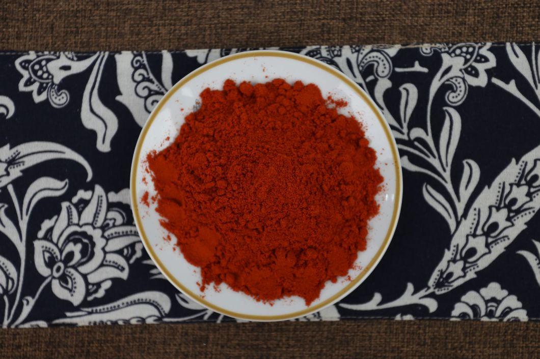 20-240asta Spice Dried Sweet Paprika Whole Pods Powder Crushed Chopped Paprika