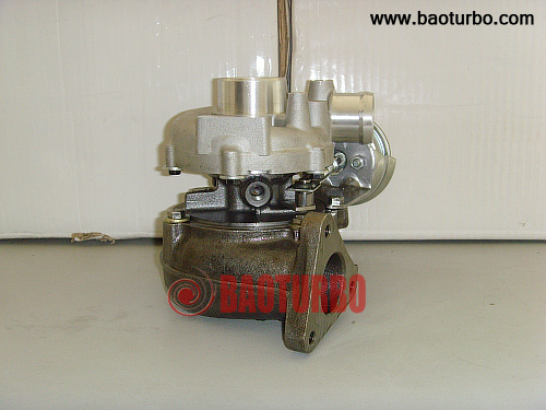 Gt1749V/701855-5006 Turbocharger for Audi / Seat / Skoda / Volkswagen