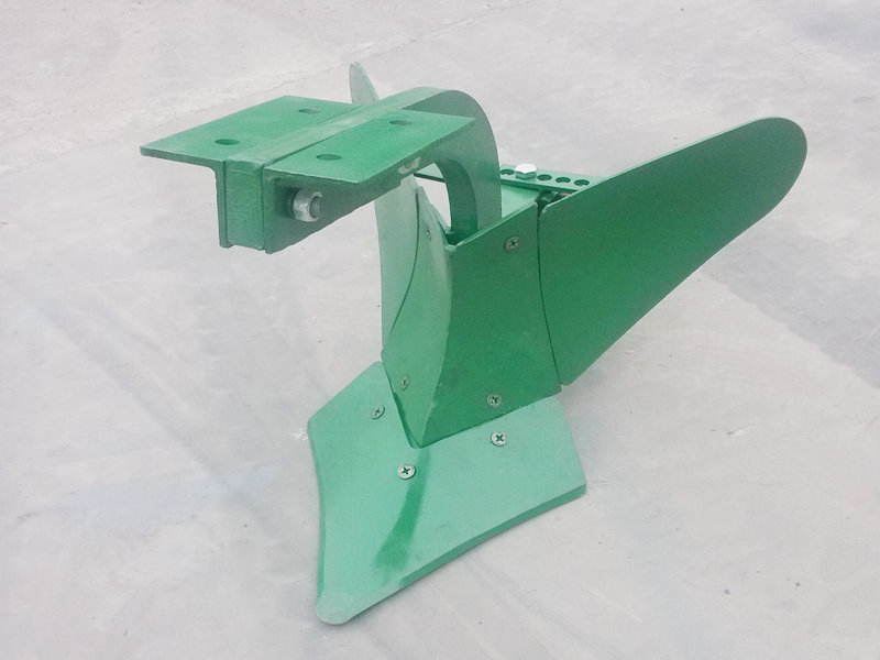 Best Quality Farm Functions of The Ridging Plough for 80HP Tractor
