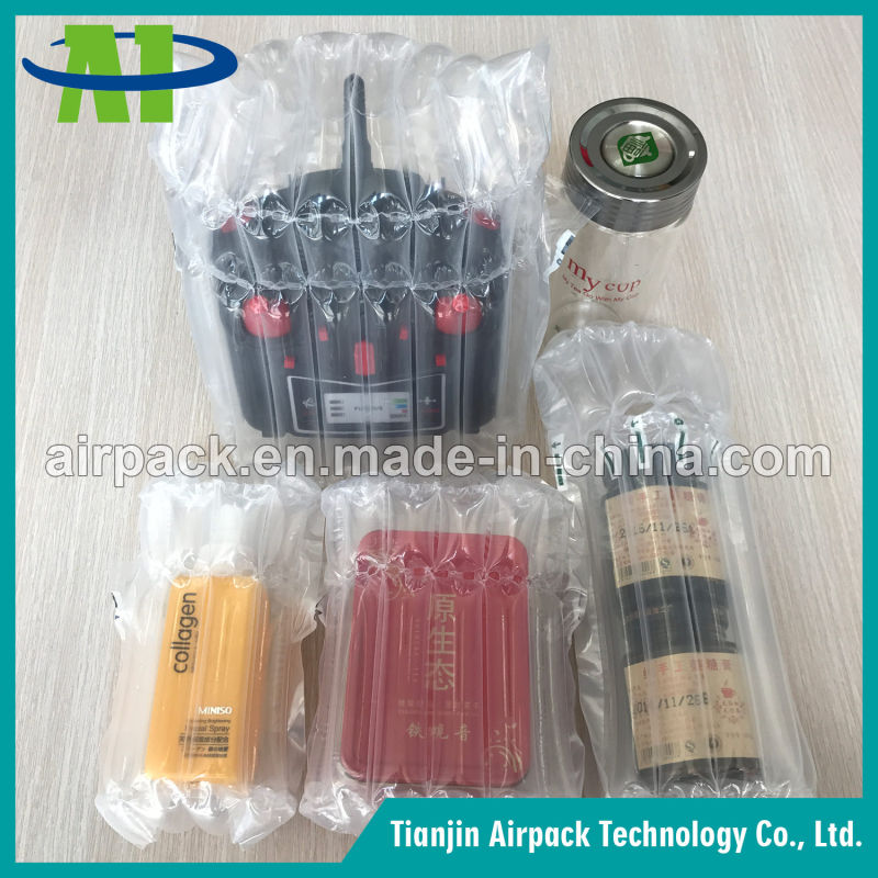 Cheap Waterproof Air Column Bag for Toy