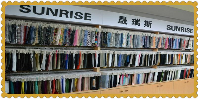 Cotton Spandex Tencel Like Fabric (SRSC 229)