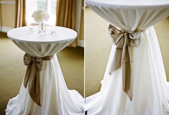 Wedding Decoration Table Napkin Polyester Fabric for Wedding
