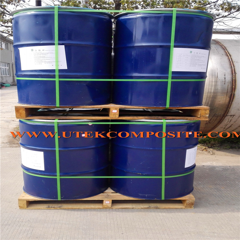 1015 PVAC Emulsion for Fiberglass Chopped Strand Mat
