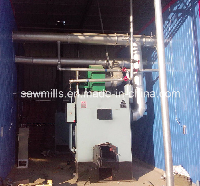 Drying Equipment for Sale