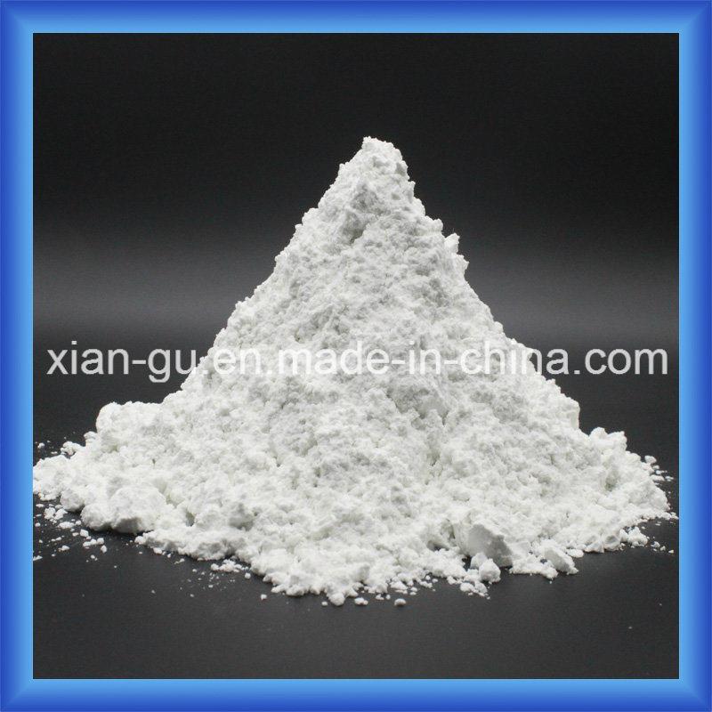 PTFE Teflon (TM) 7A Fiberglasss Powder