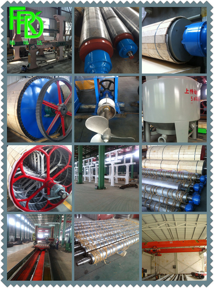 3200mm High Speed Fluting Corrugated Kraft Liner A4 Copy Printing Tissue Toilet Packing Paper Making Machine