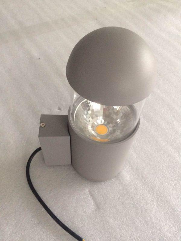 New COB LED Wall Light