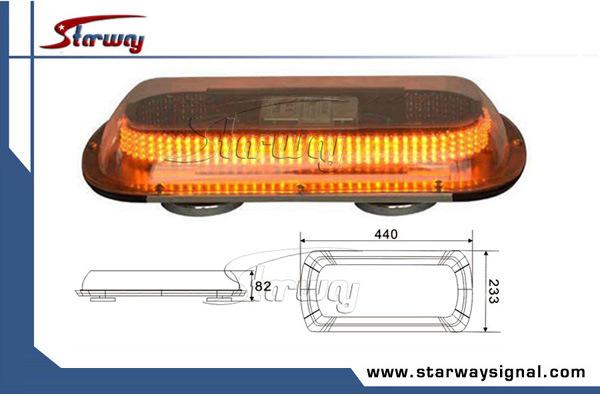 Warning Vehicle LED Mini Light Bars (LTF-A450)